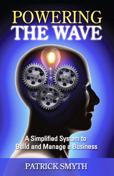 Powering the Wave Front Cover.jpg