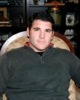 Joshua Silverman