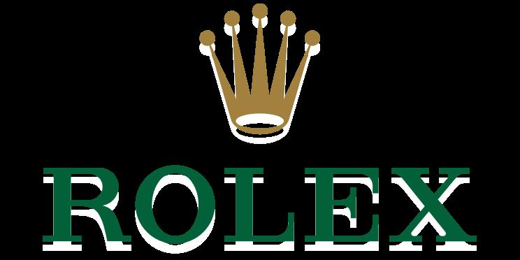 744px-Rolex_logo.png