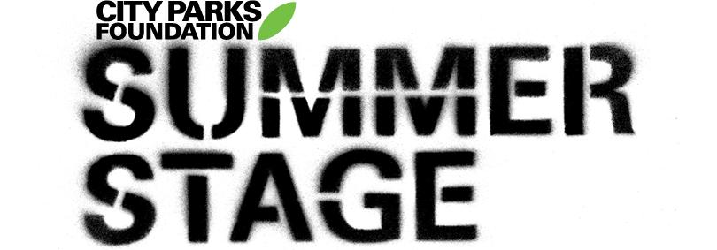 SummerStage_Logo.jpg
