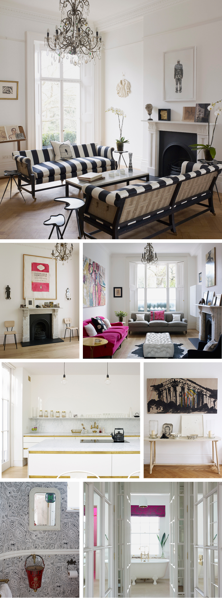 Harriet_Anstruther_London_Townhouse_Tour_HavenandHive.jpg