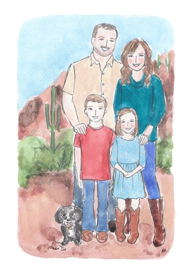Jaime final family illustration 2013.jpeg