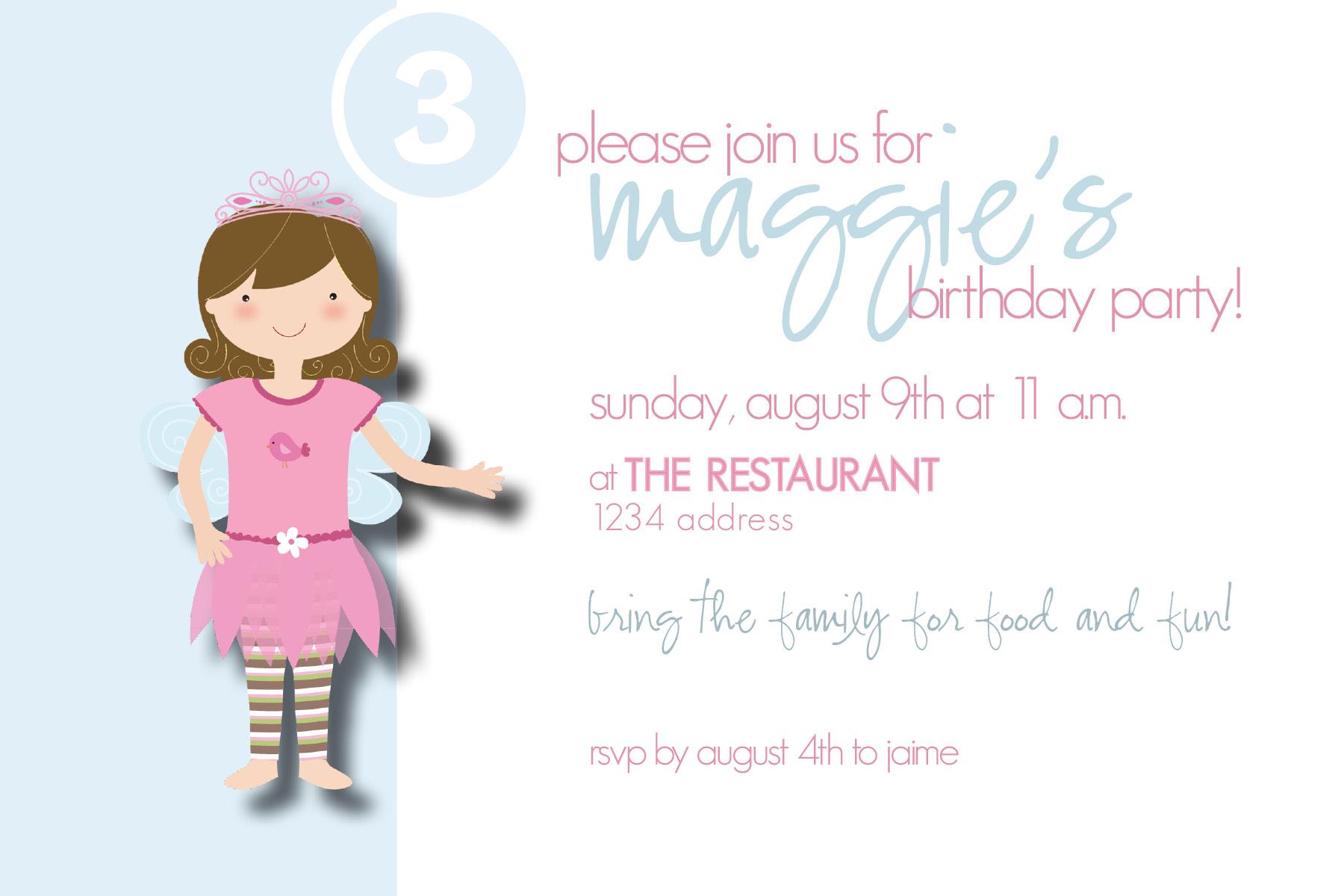 maggie's invitation for web