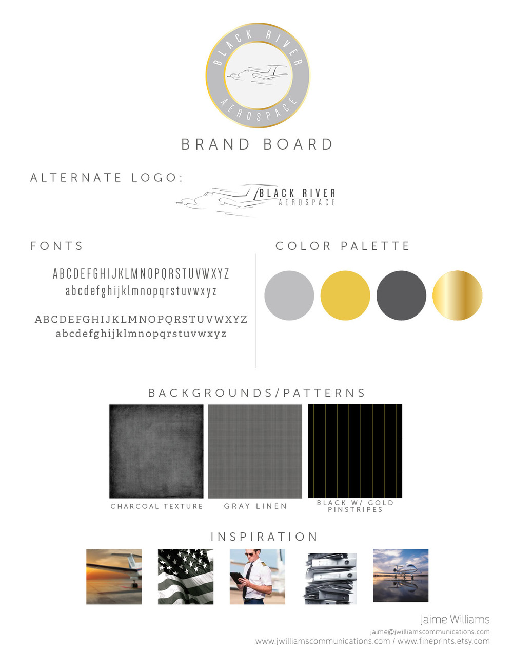 Black River Aerospace - JD Kearby brand board for web.jpg
