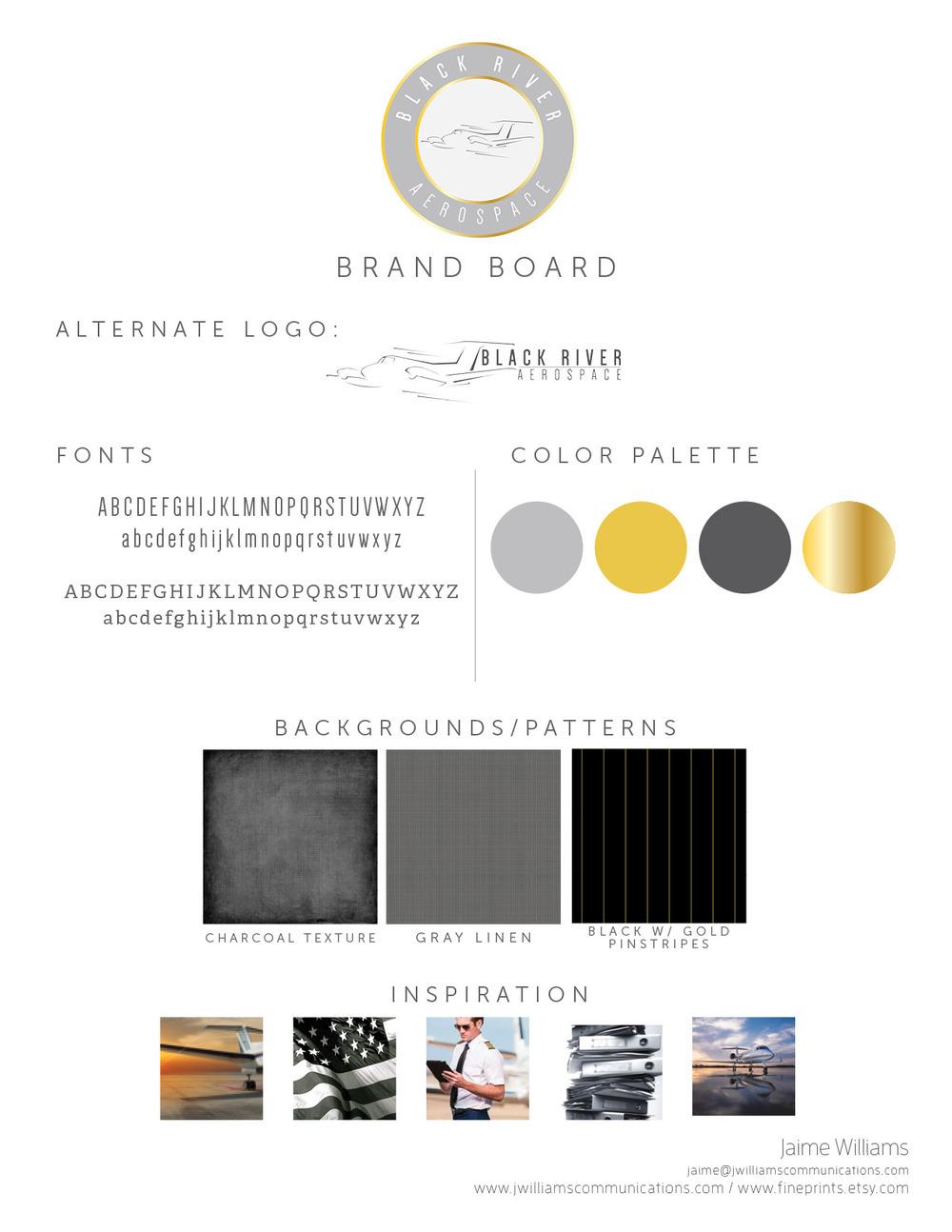 Black River Aerospace - JD Kearby brand board for web.jpg