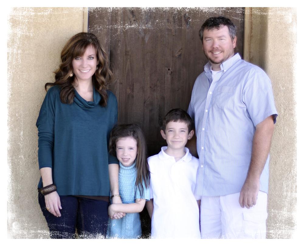 the williams family.jpg