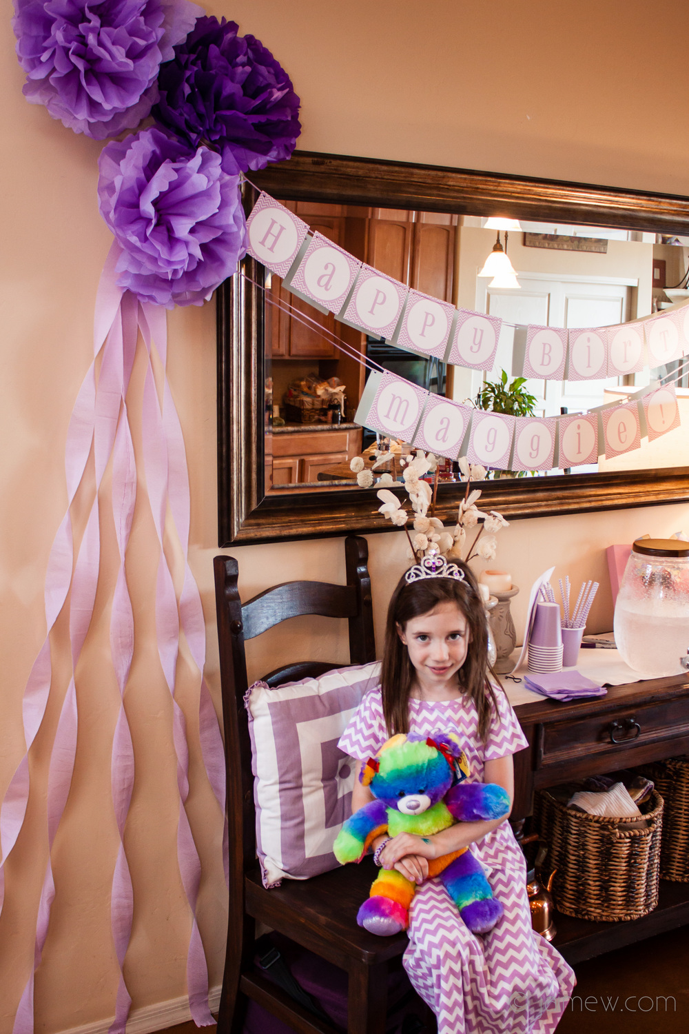 lavender chevron birthday party-9.jpg