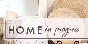 house blog posts image