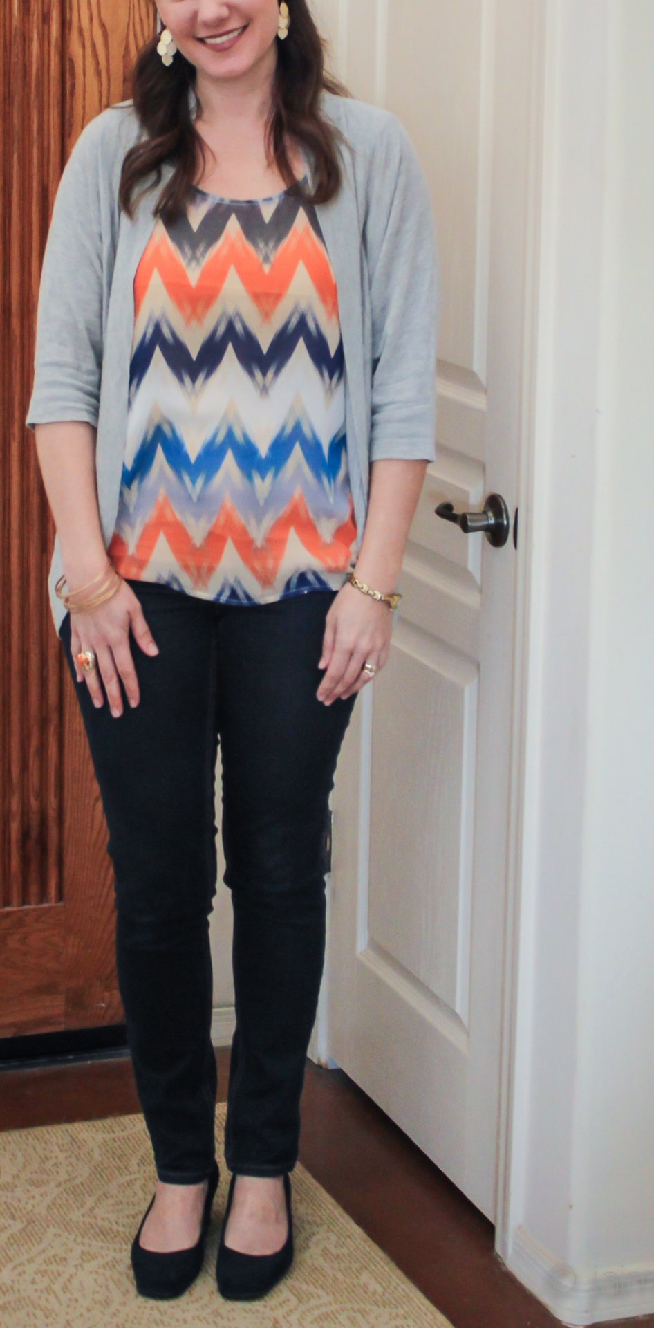 stitch fix review-3610.jpg