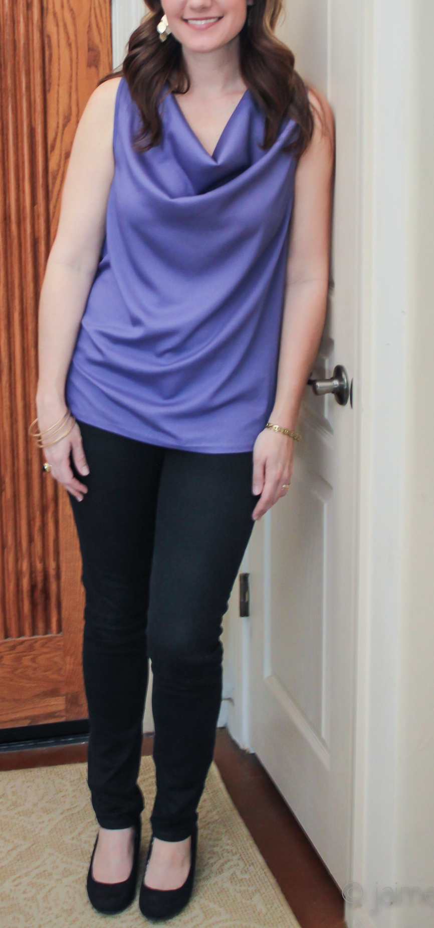 stitch fix review-3609.jpg