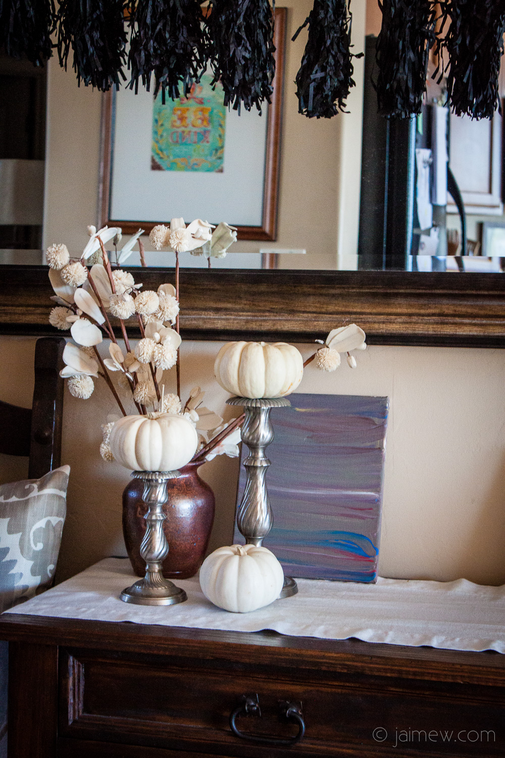 Fall Home Tour 2014  (4 of 10).jpg