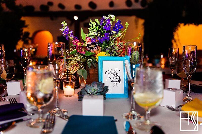 southwest wedding custom print design 6.jpg