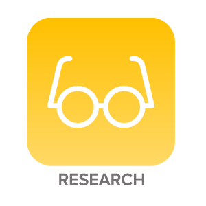 Research Icon.png