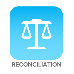 Reconciliation Icon.png