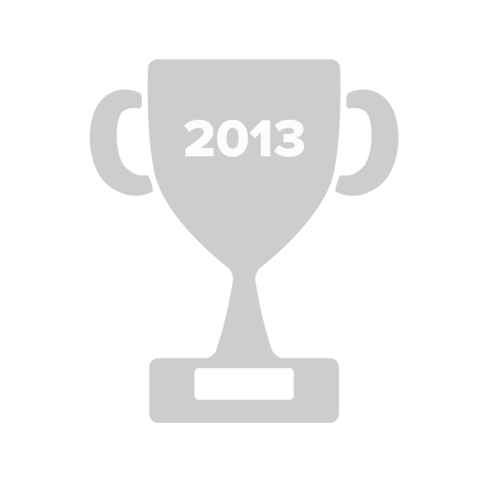 Award Trophy 2013.png