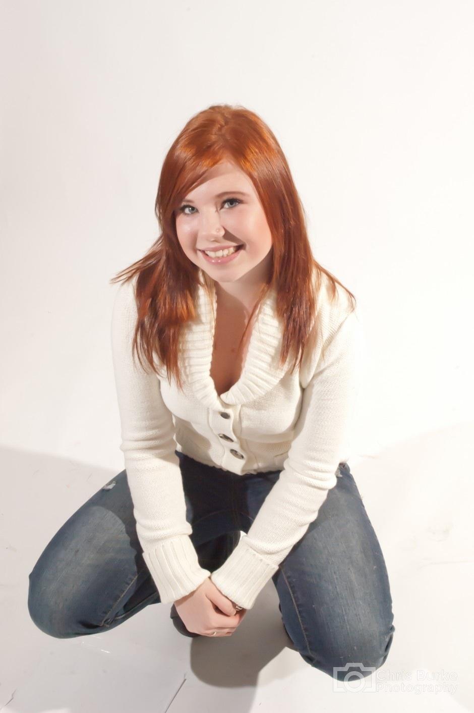 portraitport4.jpg
