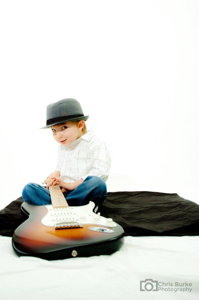kidsport8.jpg