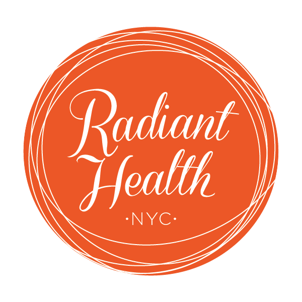 Radiant Health NYC