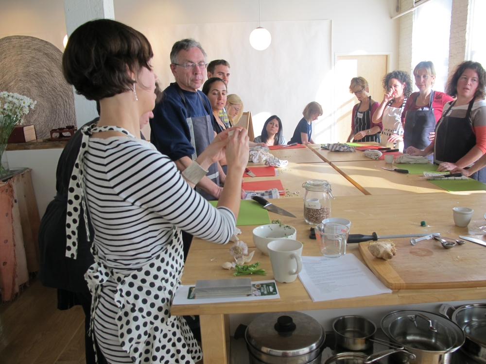Nancy garlic instruction.JPG