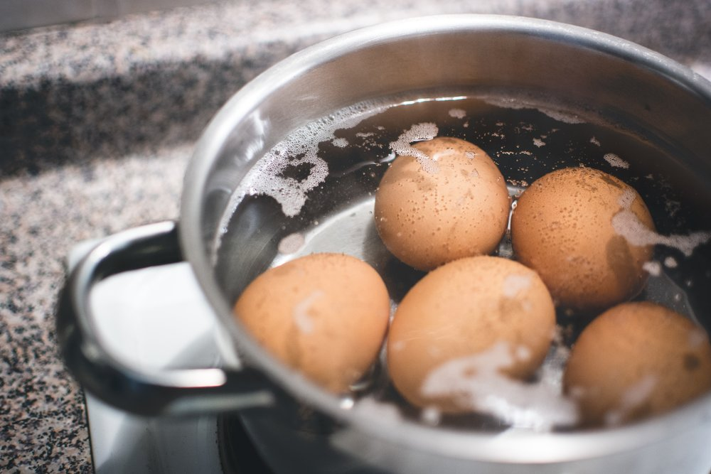 Eggs Boiling_foodiesfeed.com_hard-boiling-eggs.jpg