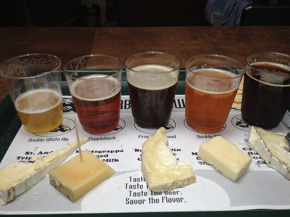 beer & cheese2.JPG