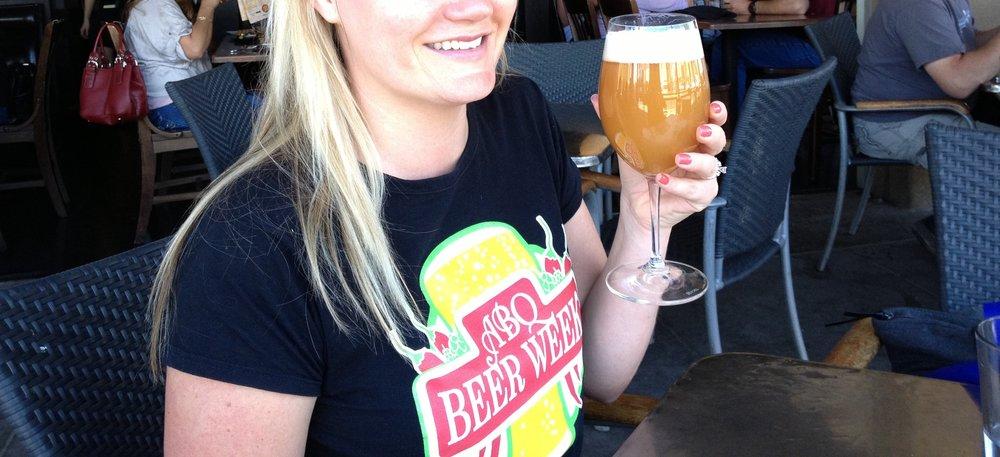 beer-mimosa.jpg