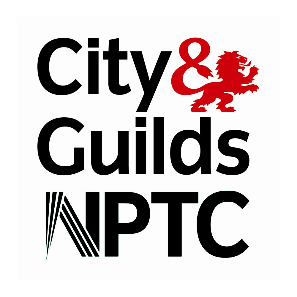 Fully NPTC Qualified