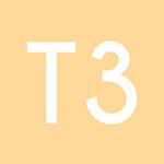 T graphic3.jpg