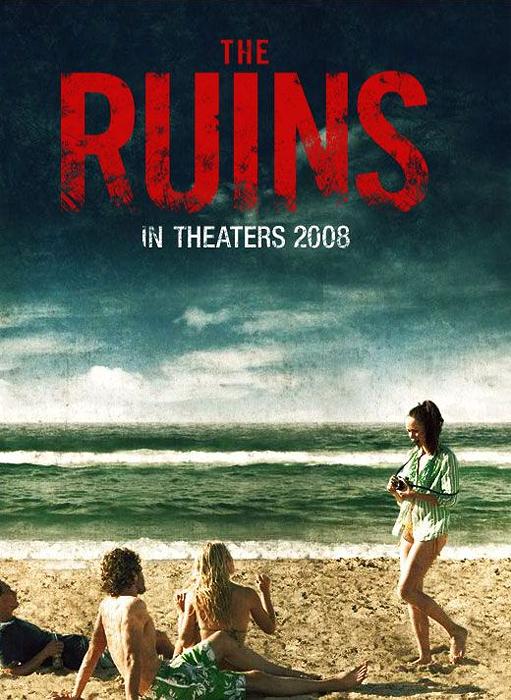 ruins-poster-lg.jpg