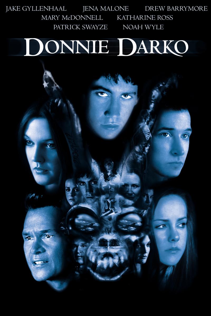 donnie-darko-poster.jpg