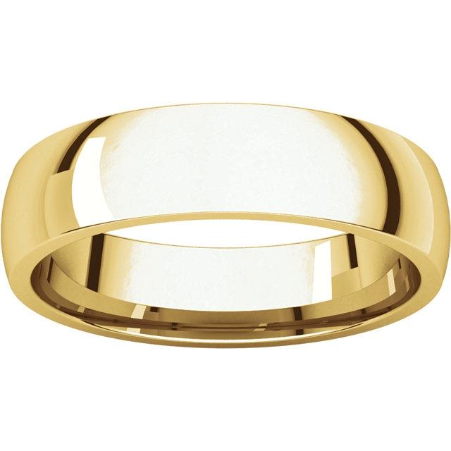 goldband.jpg
