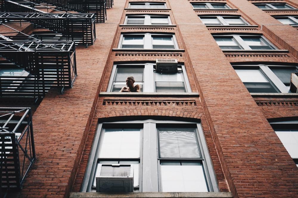 Street Dreams Dumbo Meetup // Brooklyn, New York // July 2015