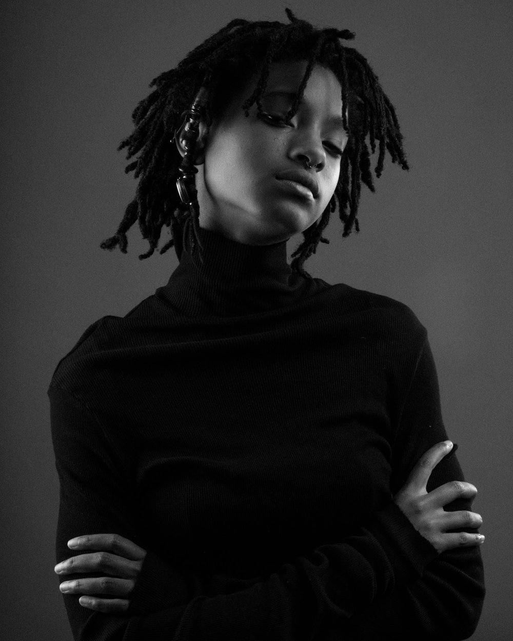 willowsmith-jackmckain3.jpg