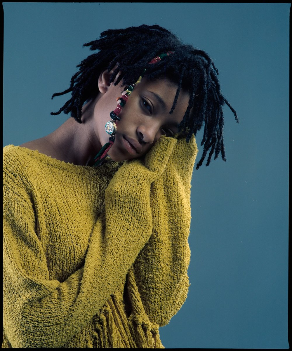 willowsmith-jackmckain2.jpg
