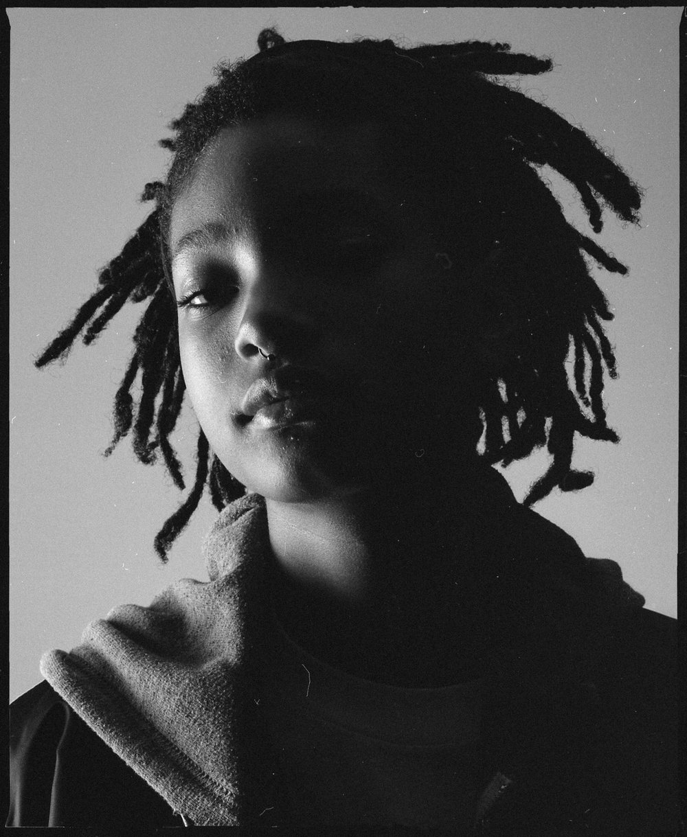 willowsmith-jackmckain5.jpg