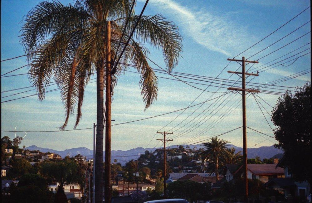 jackmckain-LA.jpg
