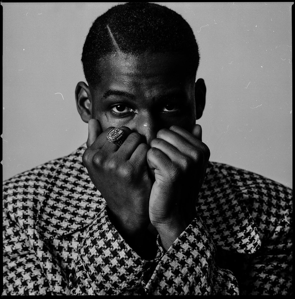 LeonBridges5.jpg