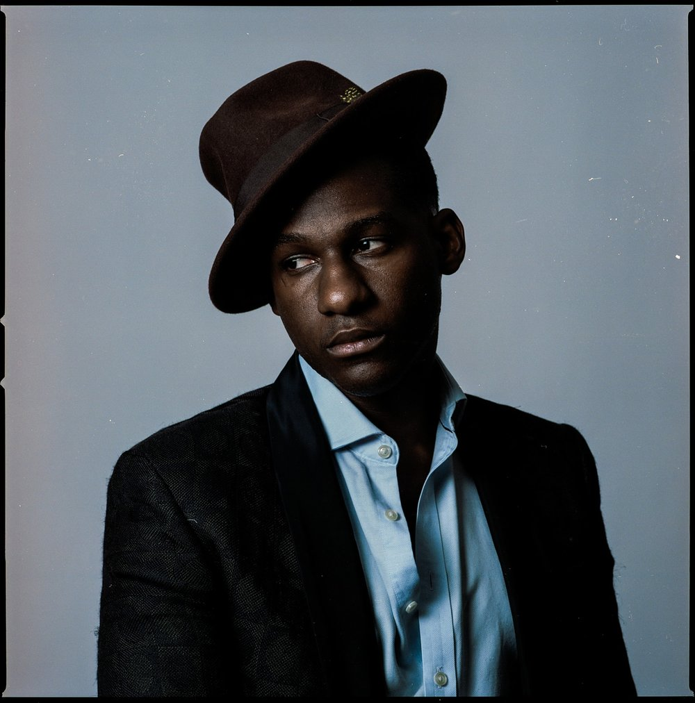 LeonBridges31.jpg