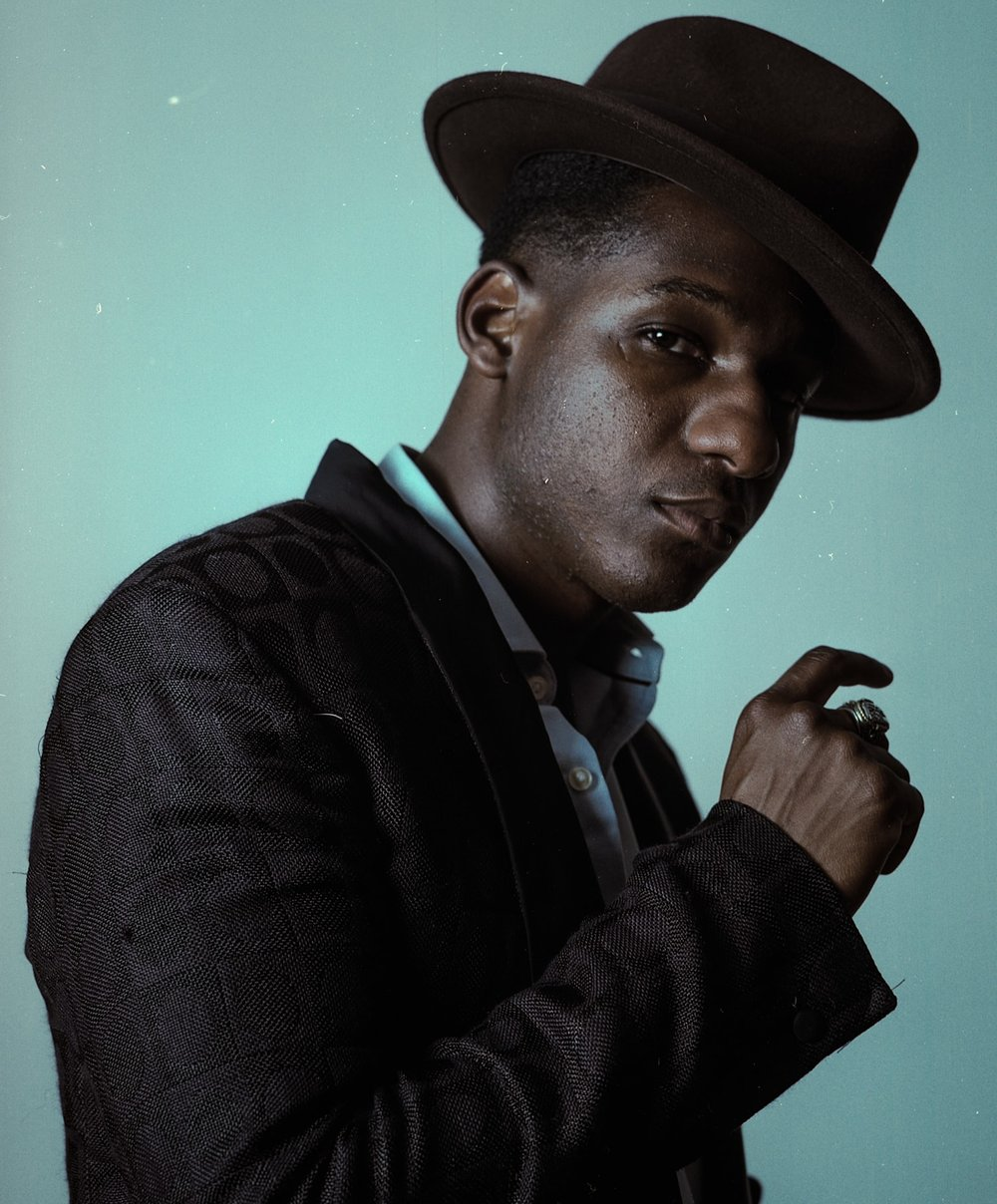 LeonBridges56.jpg