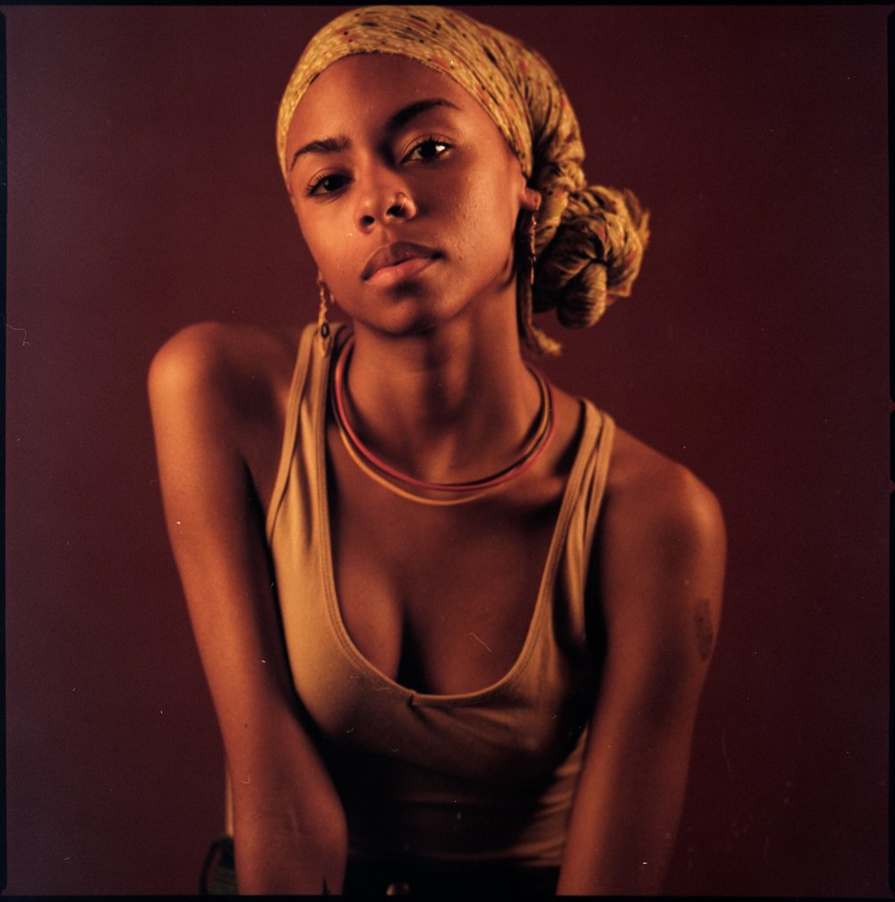 RavynLenae5-Edit.jpg
