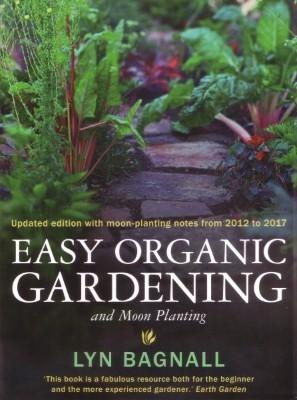easy-organic-gardening-and-moon-planting.jpg