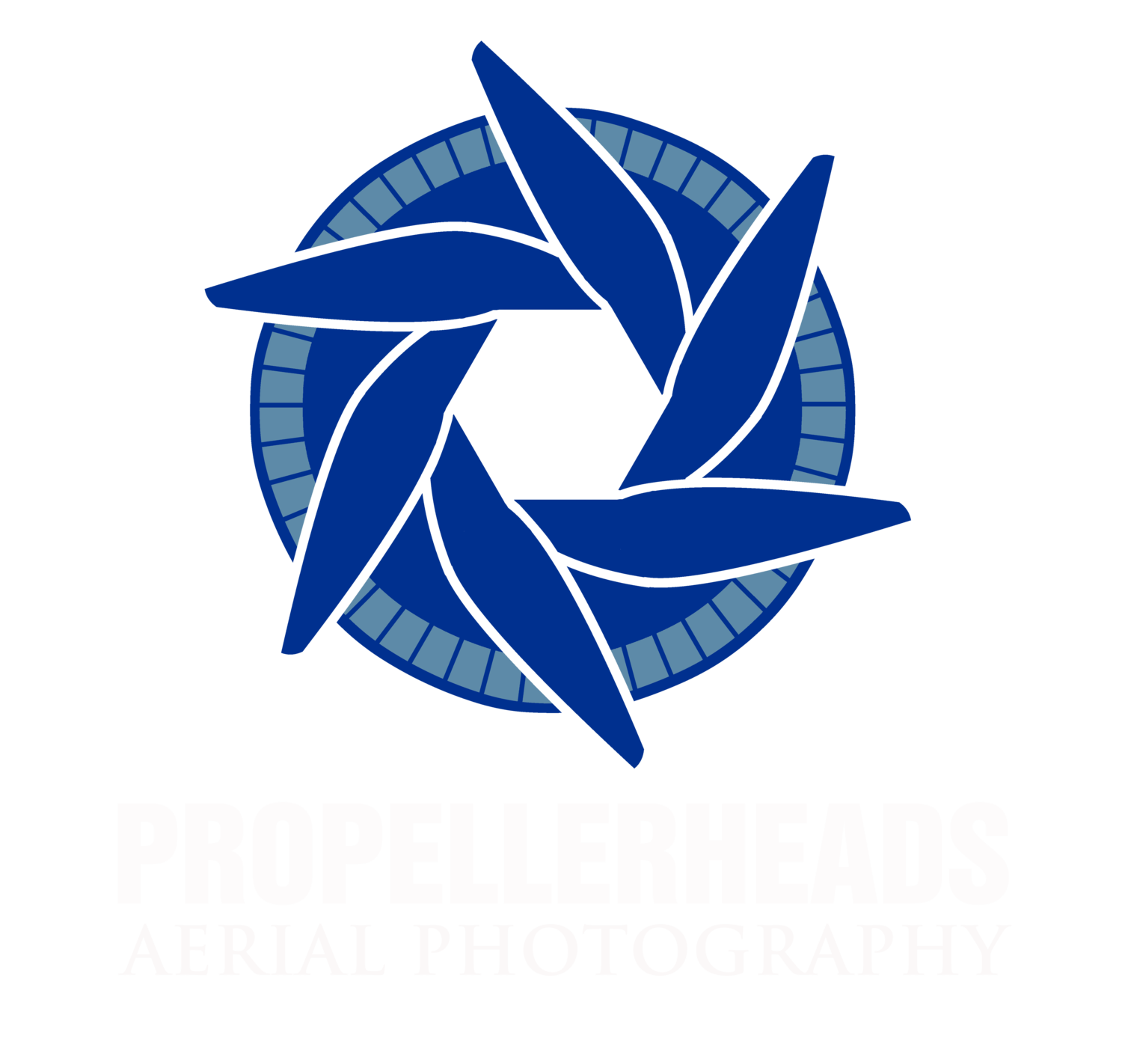 Propellerheads Aerial Photography