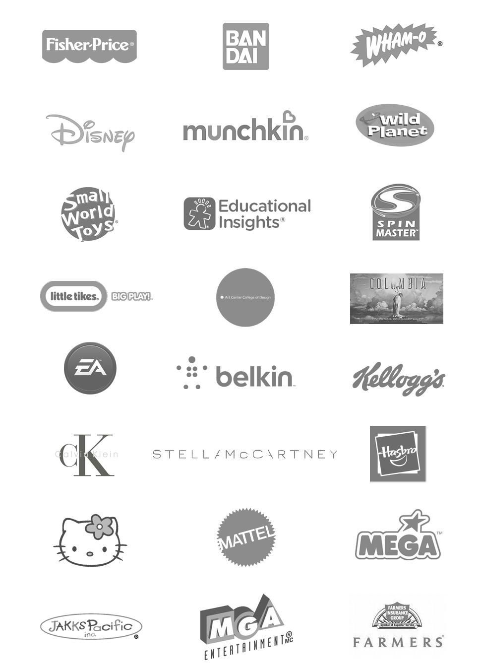 Client_Logos_BW.jpg