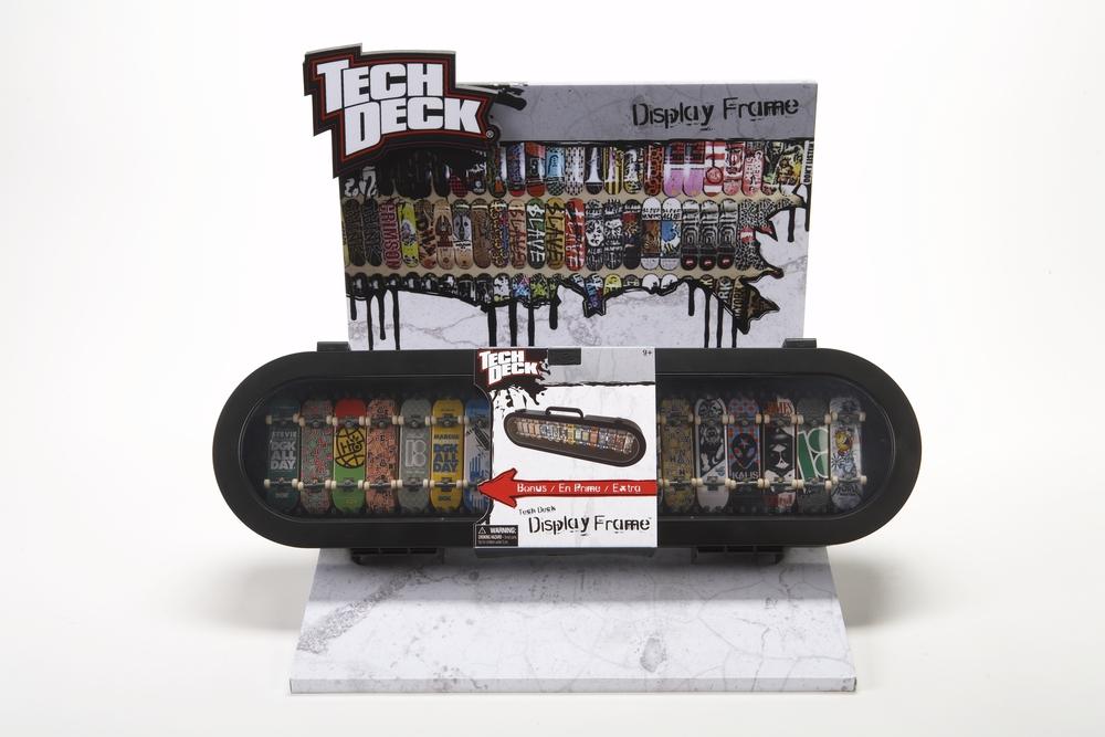 TECK DECK T.13949-0001 LB.jpg