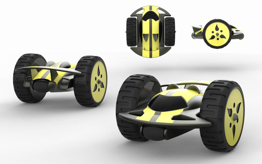 RC Vehicle Design.JPG