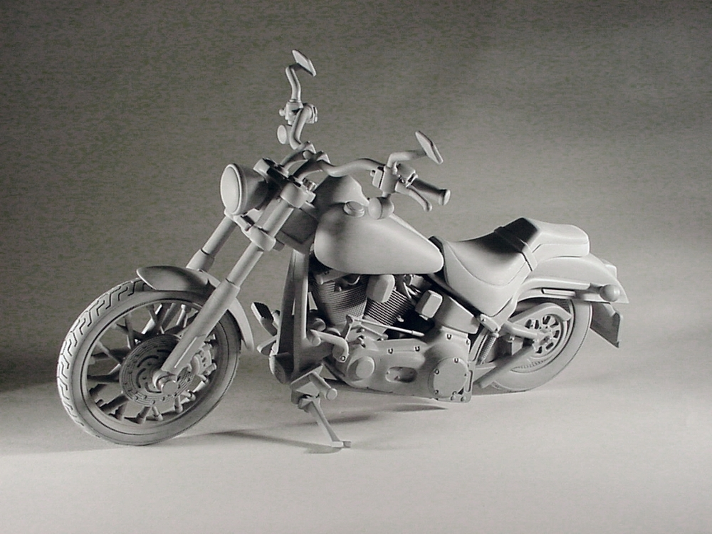 Harley SpgrSftl.JPG
