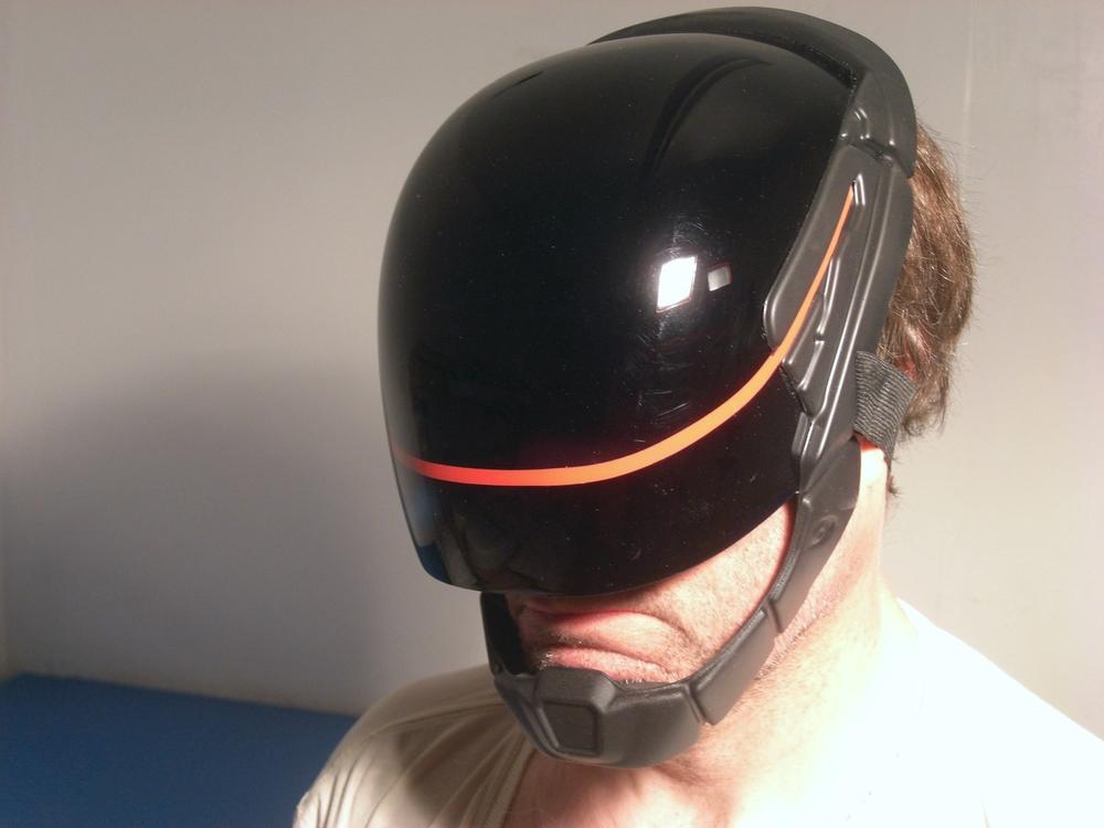 Robo Cop Mask.JPG