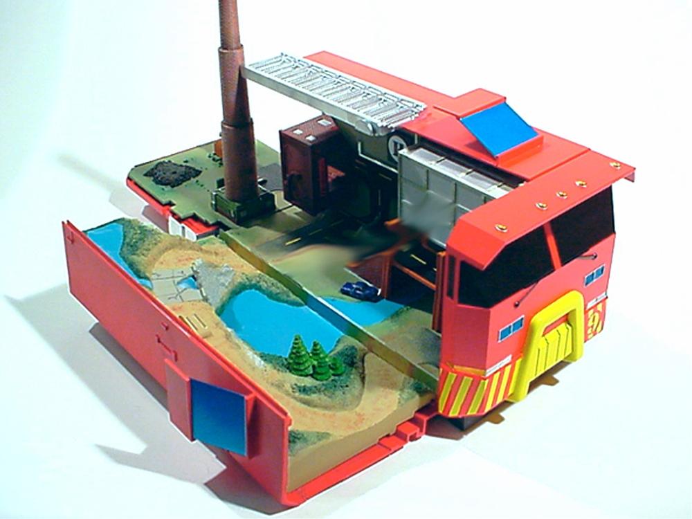 Firetruck_B.jpg