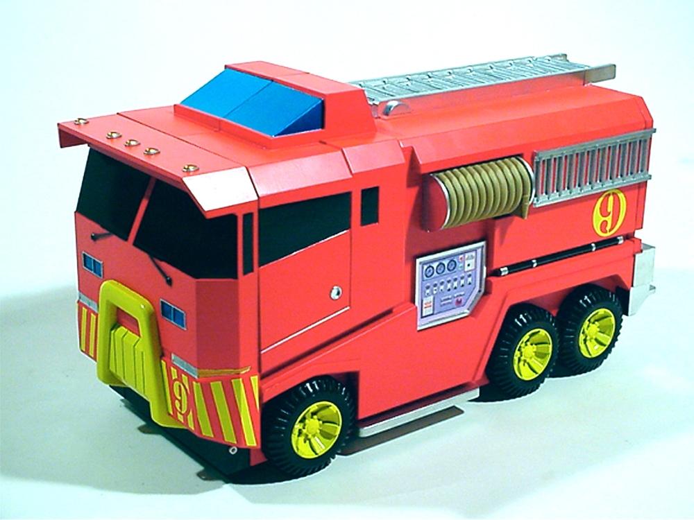 Firetruck_A.jpg