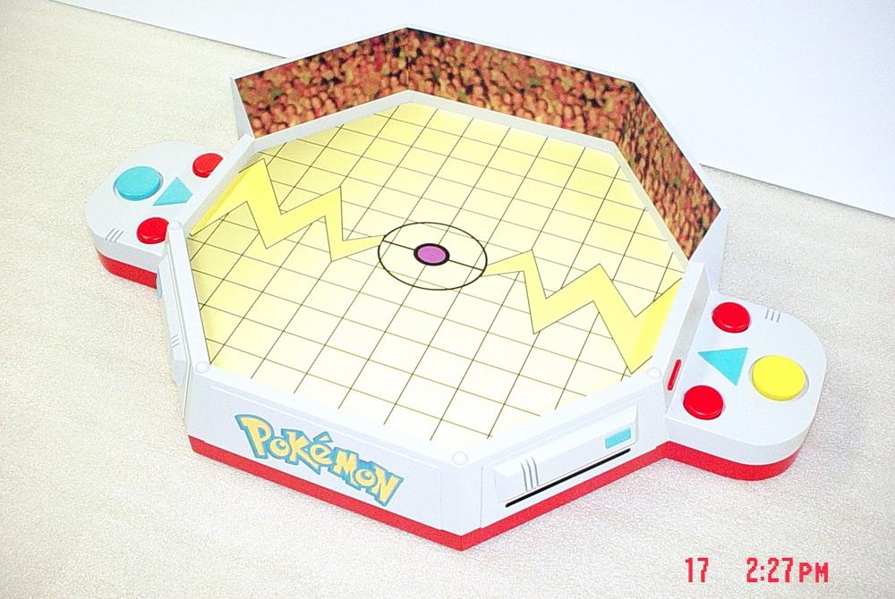 Pokemon Battle Gym 004.jpg